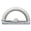 Westcott Soft Touch Protractor, Assorted, ACM14376