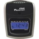 Acroprint ATR480 Totalizing Time Clock Bundle, ACP010285001