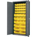 Akro-Mils AkroBin Cabinet, AKMAC3618Y