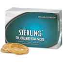 Alliance Sterling Rubber Bands, #16