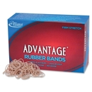 Alliance Advantage Rubber Bands, #10, Size: #10 - 1.25