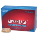 Alliance Advantage Rubber Bands, #14, Size: #14 - 2