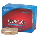 Alliance Advantage Rubber Bands, #19, Size: #19 - 3.5
