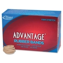 Alliance Advantage Rubber Bands, #30, Size: #30 - 2