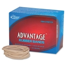 Alliance Advantage Rubber Bands, #32, Size: #32 - 3