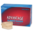 Alliance Advantage Rubber Bands, #84, Size: #84 - 3.5