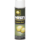 MISTY Handheld Scented Dry Deodorizer, AMR1001842