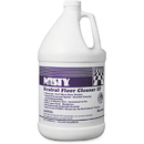 MISTY Neutral Floor Cleaner, AMR1033704