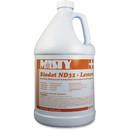 MISTY Biodet ND32 One-Step Disinfectant, AMR1038806