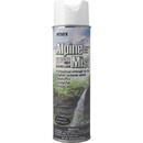 MISTY Alpine Mist Extreme Odor Neutralizer, AMR1039394