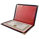 Anglers Diploma and Certificate Holder, 12