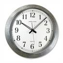 Artistic 401ZWA Timekeeper 16