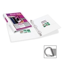 Avery Durable Reference View Binder, 1