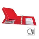 Avery Durable Reference Binder, 1.50
