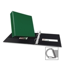 Avery Durable Reference Binder, 2