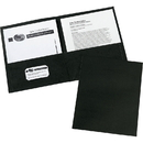 Avery Two-Pocket Folders, AVE47988CT
