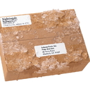 Avery WeatherProof Mailing Labels with TrueBlock Technology, AVE95520