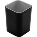 Advantus Fusion Pencil Cup, AVT37680