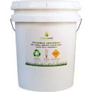 GreenSorb Sorbent Green Reusable Absorbent, BCGGS25