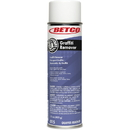 Betco Graffiti Remover, BET0152300CT