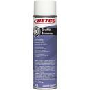 Betco Graffiti Remover, BET0152300