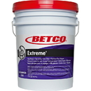 Betco Extreme Floor Stripper, BET1840500