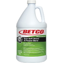 Green Earth Natural All Purpose Cleaner, BET1980400