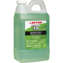 Green Earth Natural All Purpose Cleaner, BET1984700