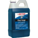 Betco Clear Image Concentrated Glass Cleaner, BET1994700EA