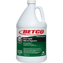 Green Earth Natural Degreaser, BET2170400