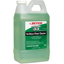 Betco FASTDRAW 33 No-Rinse Floor Cleaner, BET2584700