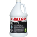 Betco Green Earth Peroxide Cleaner, BET3360400EA