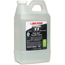 Betco Green Earth Peroxide Cleaner, BET3364700EA