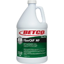 Betco FiberCAP MP Cleaner, BET4200400