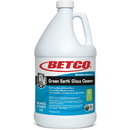 Betco Green Earth Glass Cleaner, BET5350400