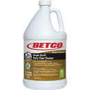 Green Earth Daily Floor Cleaner, BET5360400