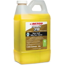Green Earth Concentrated Daily Floor Cleaner, BET5364700
