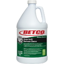 Green Earth Restroom Cleaner, BET5480400