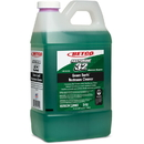 Betco Green Earth Restroom Cleaner, BET5484700