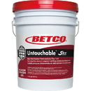 Betco Untouchable SRT Floor Finish, BET6060500