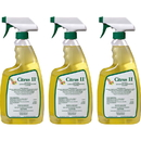 Citrus II Germicidal Cleaner, BMT633772153