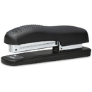 Stanley-Bostitch Standard Type Full-Strip Stapler, 210 Staples Capacity - Black