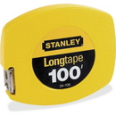 Stanley-Bostitch 100ft Tape Measure, 100 Length 0.4