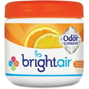 Bright Air Super Odor Eliminator Air Freshener