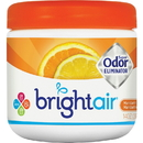 Bright Air Super Odor Eliminator Air Freshener, BRI900013