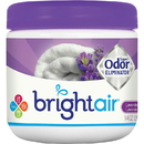 Bright Air Super Odor Eliminator Air Freshener, BRI900014