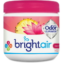 Bright Air Super Odor Eliminator Air Freshener, BRI900114