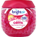 Bright Air Scent Gems Odor Eliminator, BRI900229