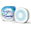 Bright Air Max Scented Gel Odor Eliminator, BRI900437