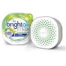 Bright Air Max Scented Gel Odor Eliminator, BRI900438